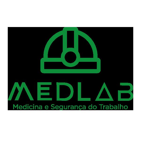 Medlab Medicina e Segurança do Trabalho